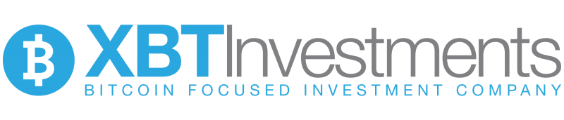 XBT Investments Logo